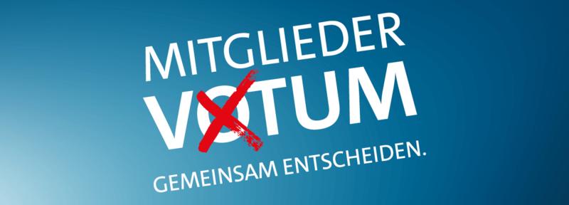 mitgliedervotum2018